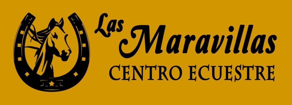 Centro Ecuestre Las Maravillas - La Herradura Granada